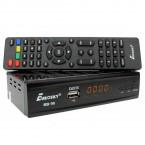 Цифровой эфирный ресивер Eurosky ES-18 DVB-T2