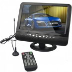 Телевизор Digital Portable TV DA/NS-901,21120