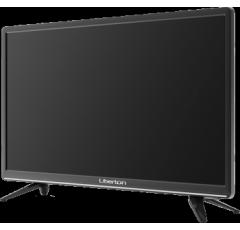 Телевизор Liberton