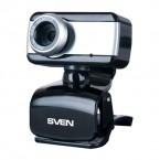 Web-камера Sven IC.. 320