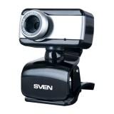 Большой выбор Web-kamer