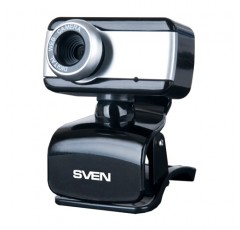 Web-камера Sven