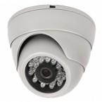 Камера наблюдения Lux 416 CN