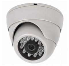 Камера наблюдения Lux