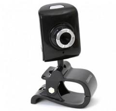 Web-камера Omega