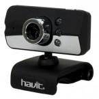 Web-камера Havit HV N 5082