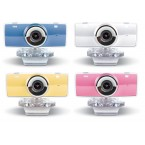Web-камера Gemix  F9 * 26546