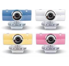 Web-камера Gemix