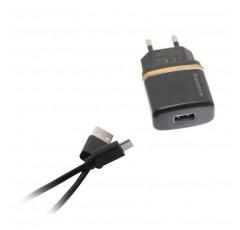 Зарядное устройство mini-USB Reddax RDX 013