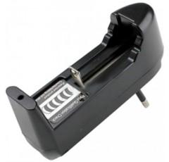 Зарядное для аккумулятора YCD