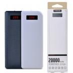 Портативная батарея.. Power Bank Proda 20000 mAh 34854