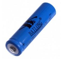Аккумулятор в фонарь Bailong