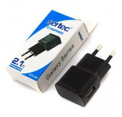 Зарядное устройство Sertec