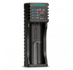 Зарядное для аккумулятора Videx
