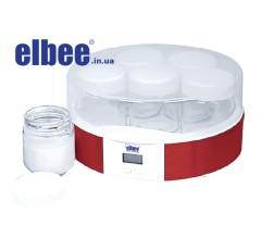 Йогуртница Elbee 24801