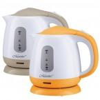 Чайник электрический Maestro MR 012