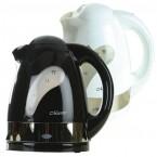 Чайник электрический Maestro MR 035