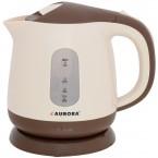 Чайник электрический Aurora AU 3411
