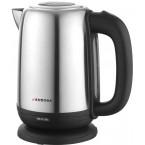 Чайник электрический Aurora AU 3512 ***