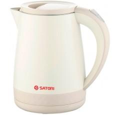 Чайник электрический Satori SGK-6110 CDW