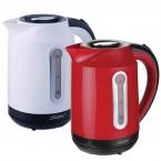 Чайник электрический Maestro MR 041 ***