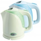 Чайник электрический Maestro MR 047 ***