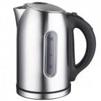 Чайник электрический Maestro MR 056