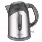 Чайник электрический Maestro MR 057