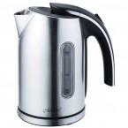 Чайник электрический Maestro MR 059