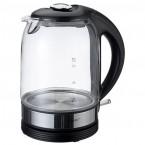 Чайник электрический Maestro MR 063