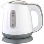 Чайник электрический Maestro MR 013