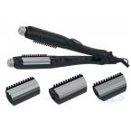 Выпрямитель для волос First FA 5670-3