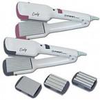 Выпрямитель для волос First.. FA 5670-1