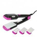 Выпрямитель для волос Rotex RHC 370-N