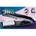 Утюжок для волос Magitec MT-7166