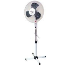 Вентилятор Grunhelm