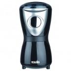 Кофемолка Magio MG 201 ***