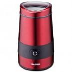 Кофемолка Magio MG 204 ***