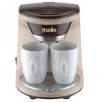 Кофеварка Magio MG 345 ***