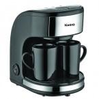 Кофеварка Magio MG 348 ***