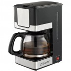 Кофеварка Maestro MR 405
