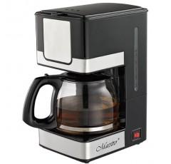 Кофеварка Maestro