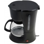 Кофеварка Saturn ST-CM 7052 ***