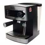 Кофеварка Saturn ST-CM7094 ***