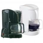 Кофеварка Maestro MR401 ***