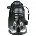 Кофеварка Maestro MR 410