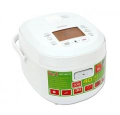 Мультиварка Rotex RMC 860-W