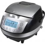 Мультиварка Vitek VT-4220