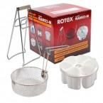 Набор аксессуаров для мультиварки Rotex RAM03-M ***