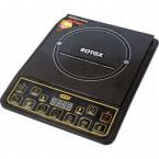 Индукционная плита ROTEX RIO 185-C (2000 W)